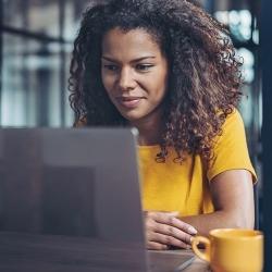 Frontline workers overlooked in employee engagement strategies