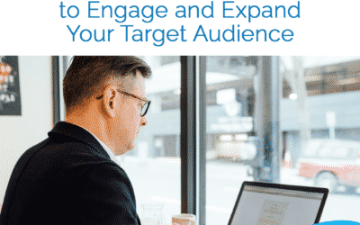 How to Create Content Marketing That Will Engage and Expand Your Audience