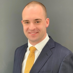 Oliver Clements appointed the role of Commercial Director at FUTURE Designs