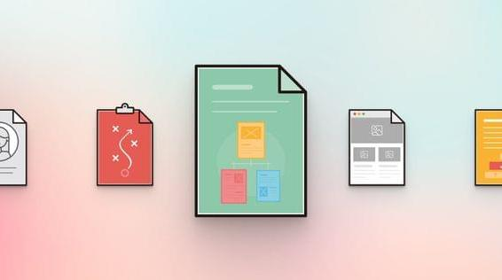 An Introduction to Prototyping with Figma