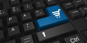 6 WooCommerce extensions to make quick, significant enhancements to an ecommerce site