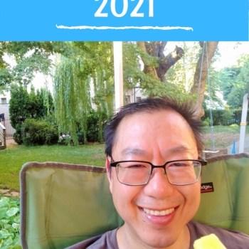 Frugal Fatigue 2021