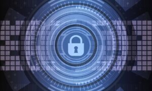 What is encryption & how does it work?