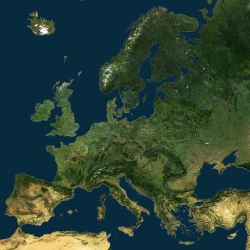 European Commission adopts ambitious Green Deal to cut greenhouse gas emissions