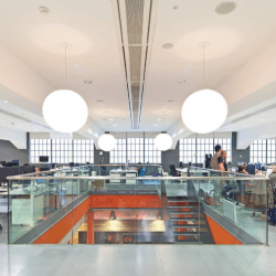 Thought Machine and LABS agree major deal for new Bloomsbury HQ