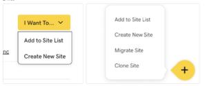 June 2021 Hub updates: changelog & releases
