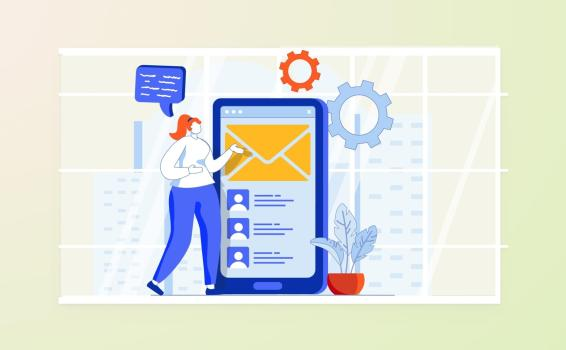 How to Send Email with Django