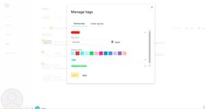 July 2021 Hub updates: changelog & releases