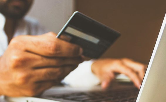 How to Help Your Clients Choose the Right eCommerce Payment Gateway