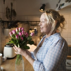 Millions of women lacking menopause support in the workplace