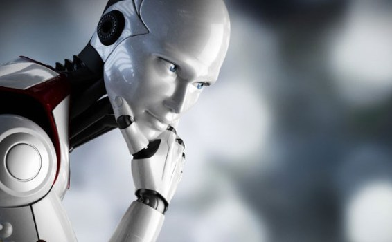Half of CIOs say Artificial Intelligence will lead to more jobs and improve productivity