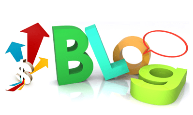 The Importance of Blog Design!!