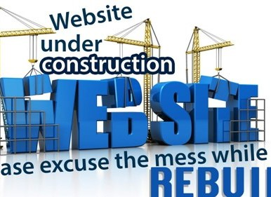 How to make money building websites as a web pro