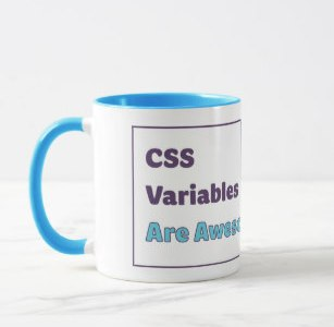 A Practical Guide to CSS Variables (Custom Properties)
