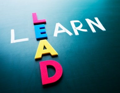 Nine Steps You Can Take to Increase and Generate New Leads
