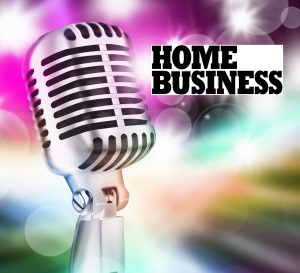Podcast – Be A Great Salesperson by Monday Morning – Interview with Sales Guru Dave Cook
