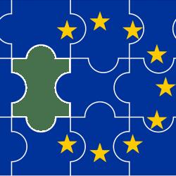 More flexibility needed to attract non EU migrants, as UK faces skills shortage