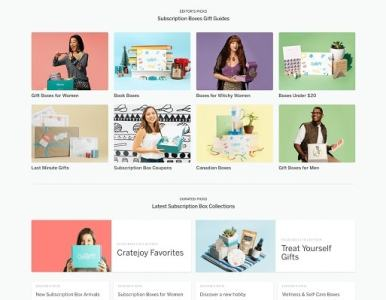 Subscription-based sales: A primer for small businesses