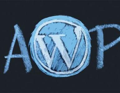 6 Helpful Facebook Groups for WordPress Developers