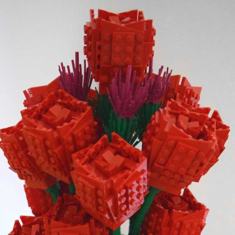 Lego Wedding Archives Brick Twist