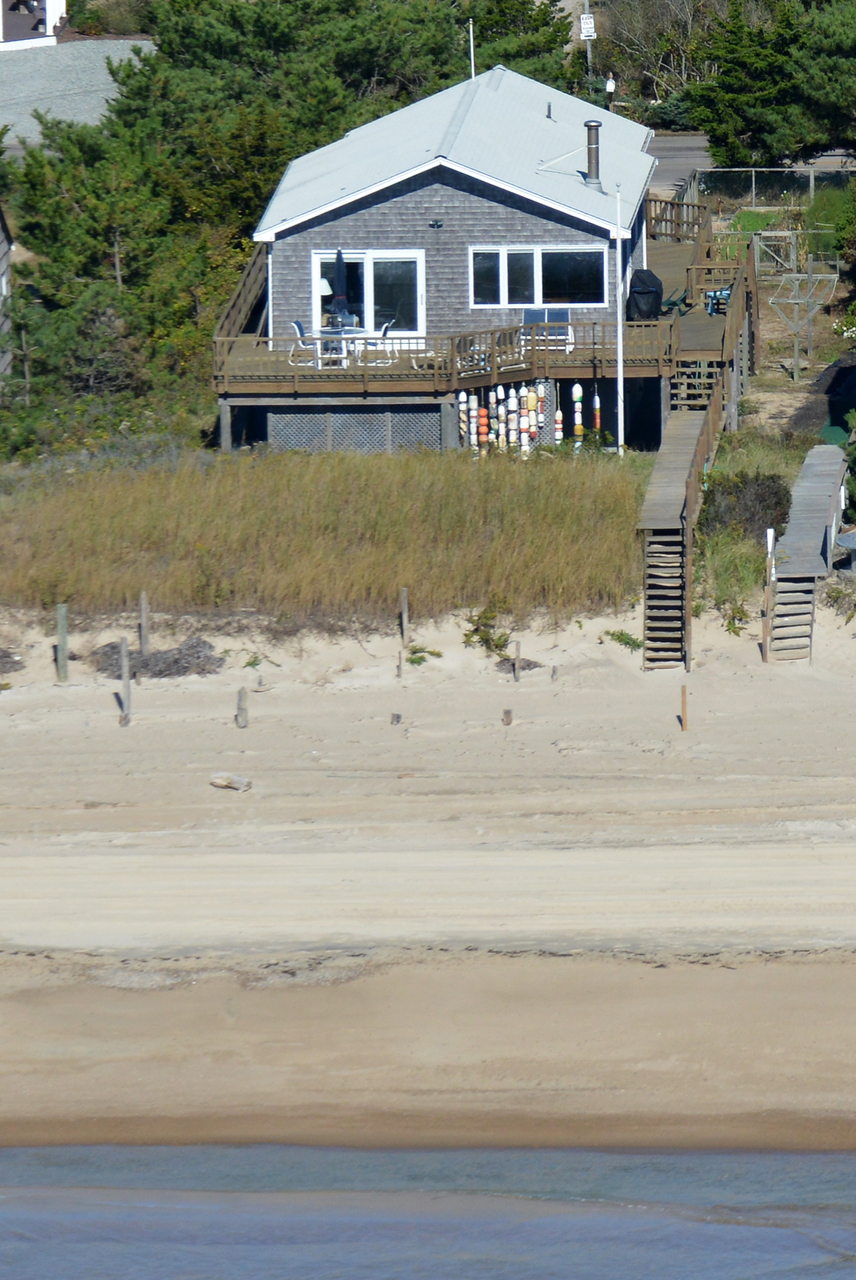 Misquamicut Beach House Rentals : misquamicut, beach, house, rentals, Rhode, Island, Waterfront, Cottage, That's, Roomier, Named