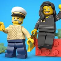 25 LEGO-sæt udgår snart