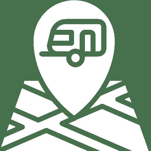 mapas-y-ubicacion (1)