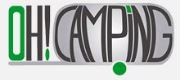 ohcamping