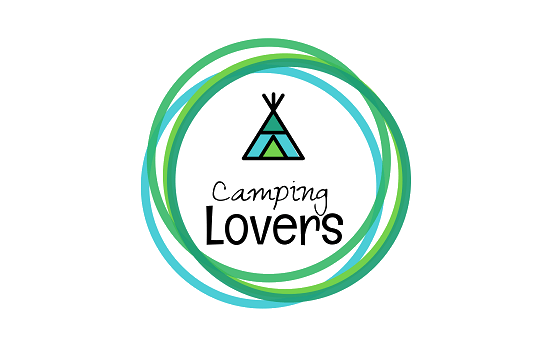 Logo-Camping-Lovers-11