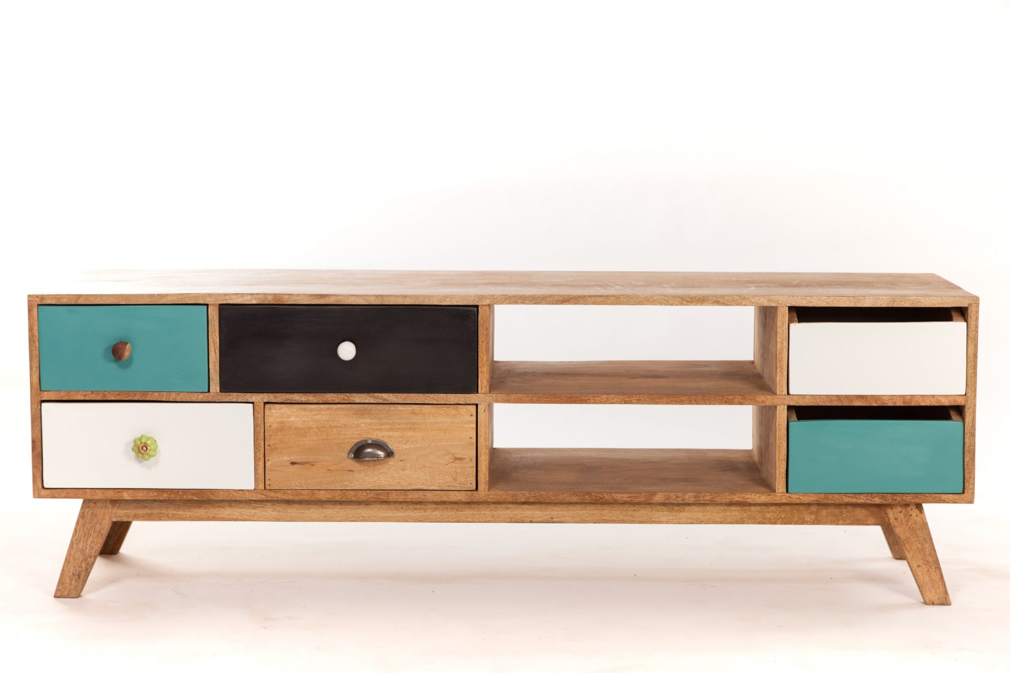 Meuble Tv Scandinave Design Bricolage Maison Et Dcoration