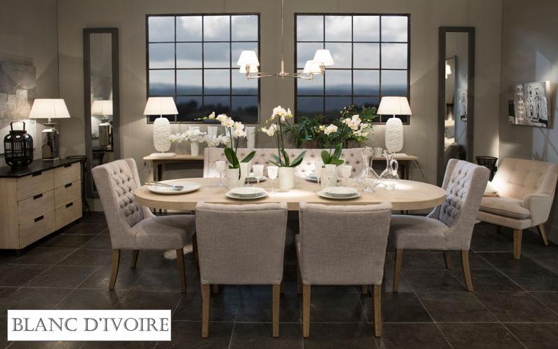 Acheter Table Salle Manger Bricolage Maison Et Dcoration