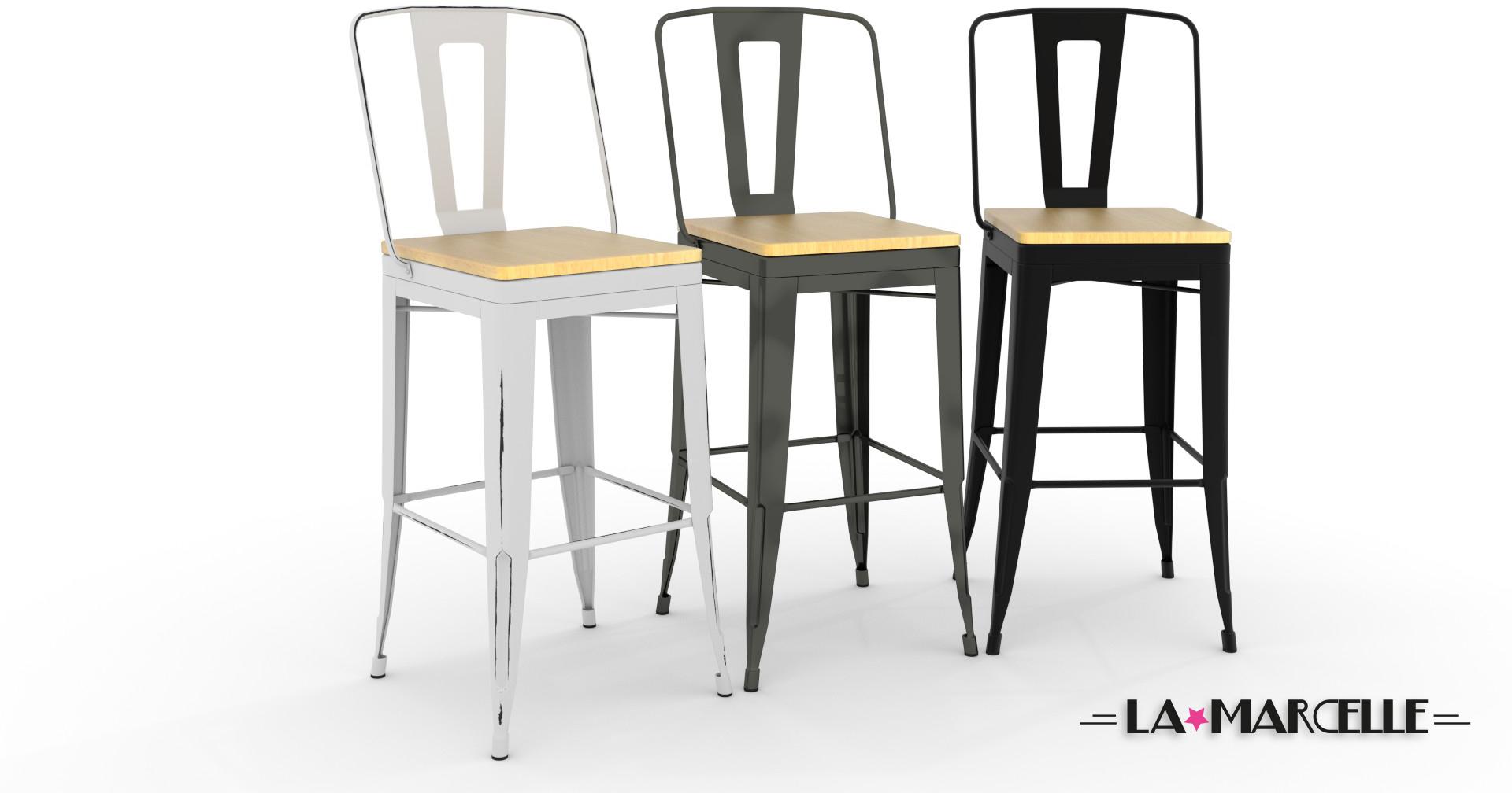 table de cuisine 4 chaises pas cher