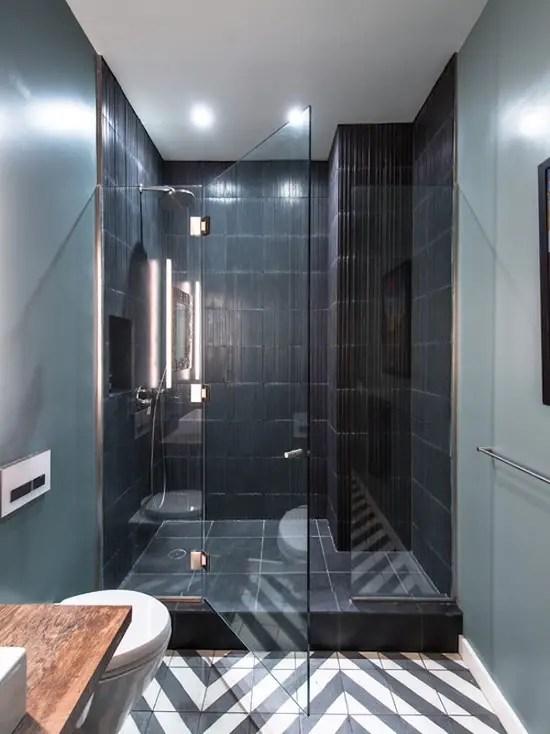 Dcoration de salle de bain  16 idees deco  BricoBistro