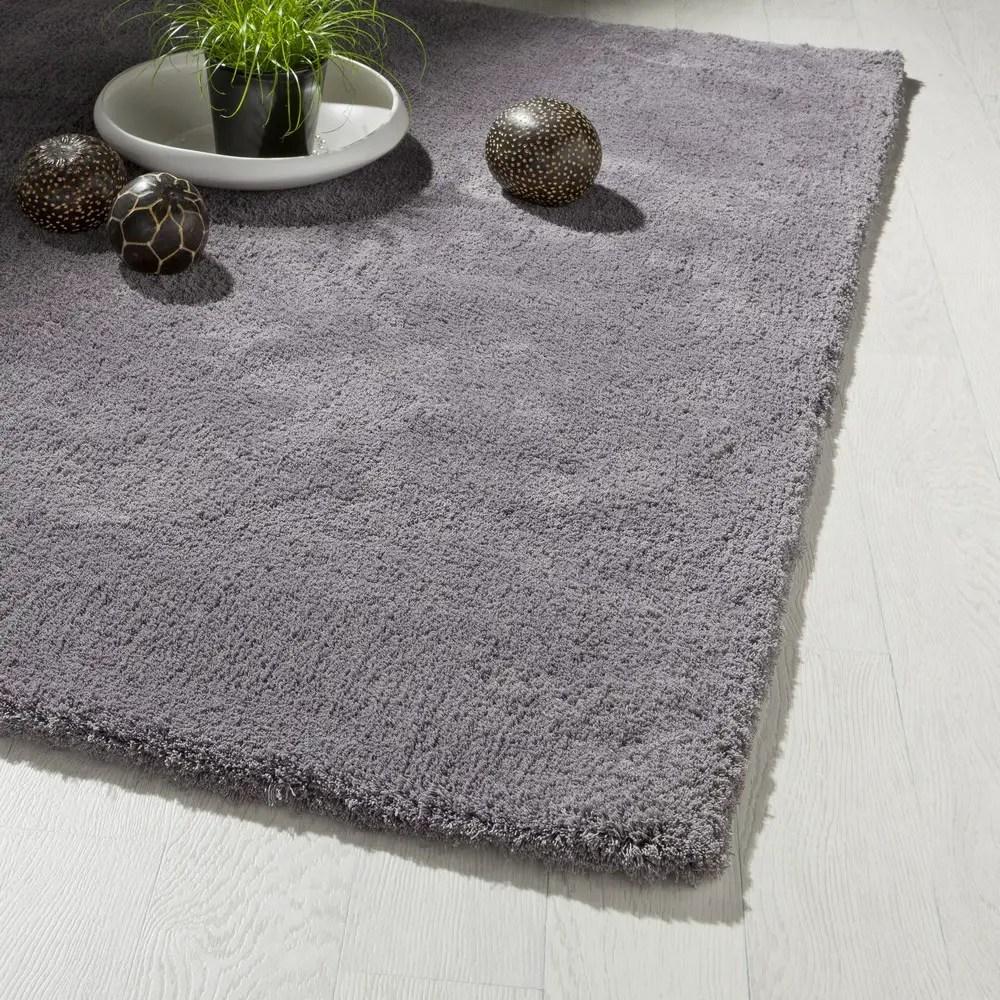 Comment choisir le tapis de son salon   BricoBistro