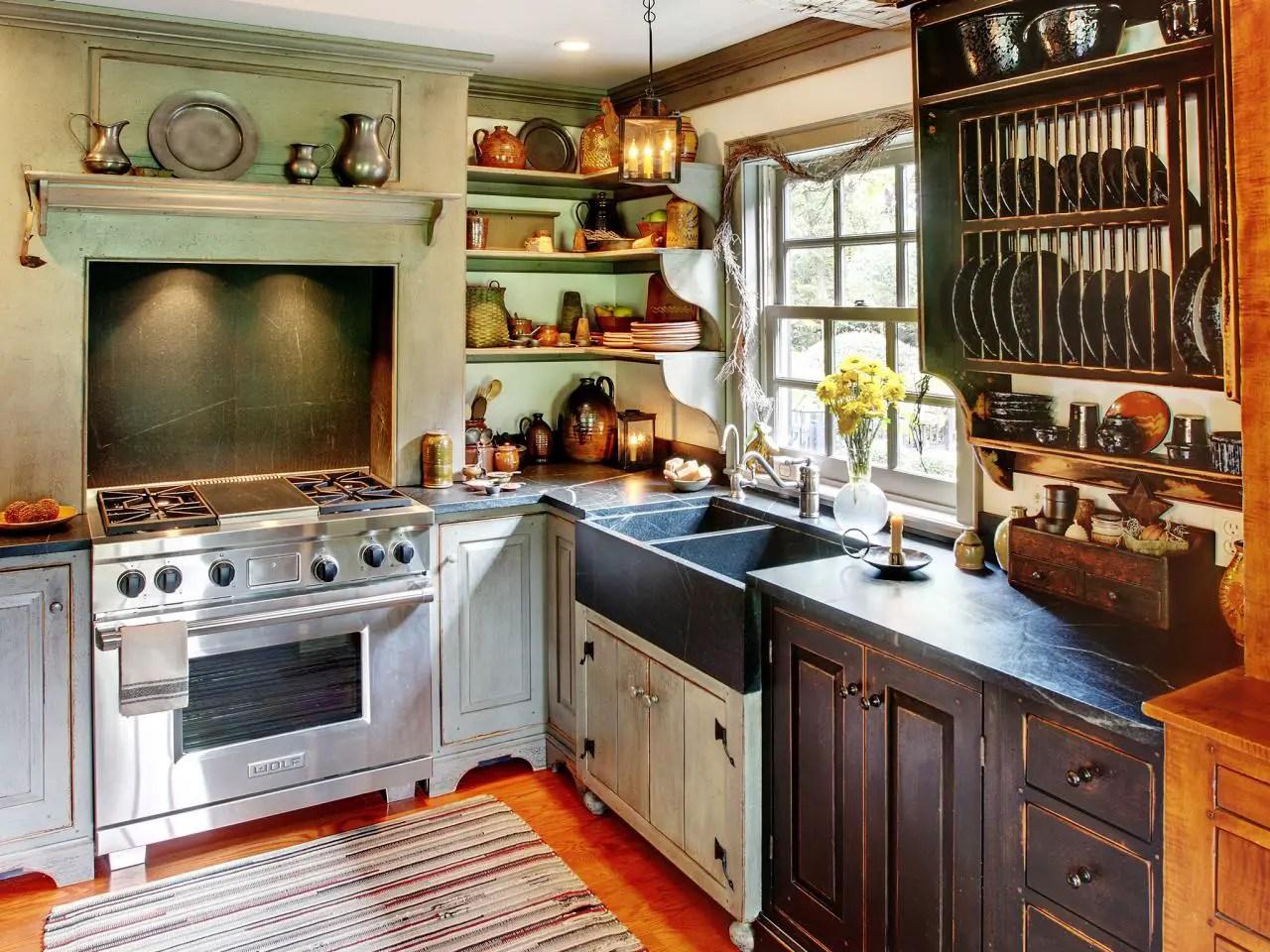 alternatives to kitchen cabinets unique wall clocks relooking de cuisine avec des objets récup bricobistro