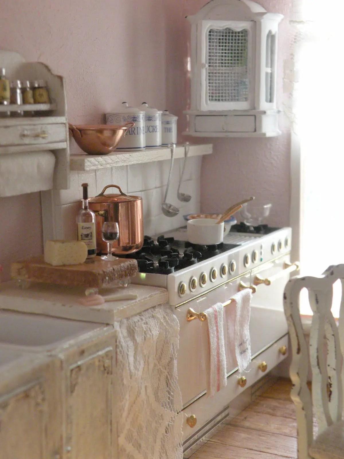 rideau pour meuble de cuisine