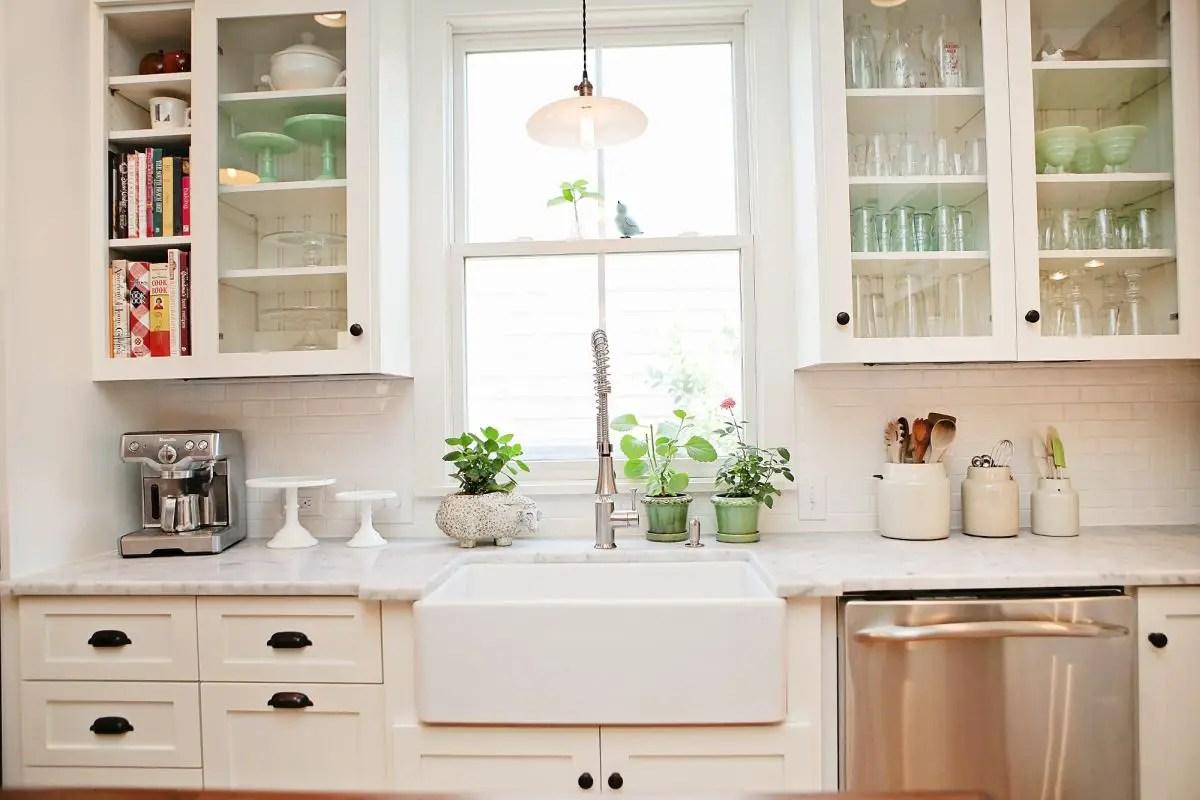 kitchen sinks houzz www elkay com les éléments nécessaires pour une cuisine style maison de