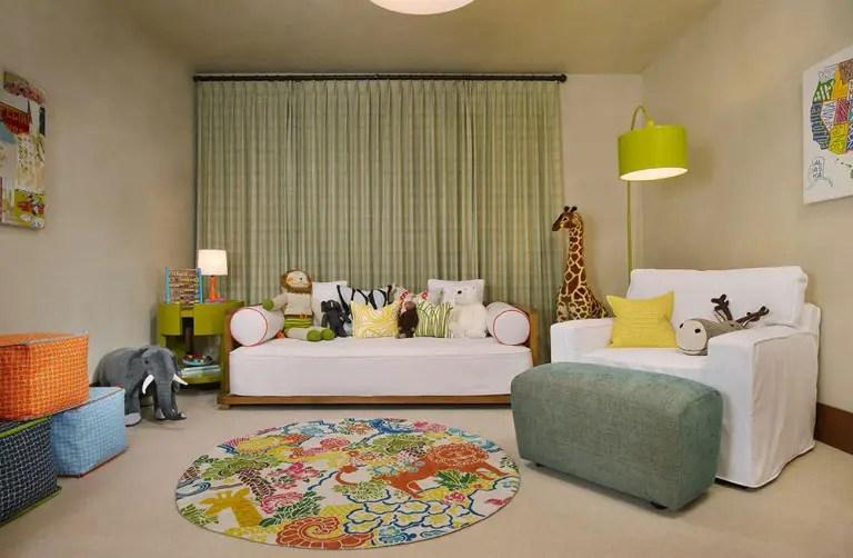 source poss architecture planning interior design