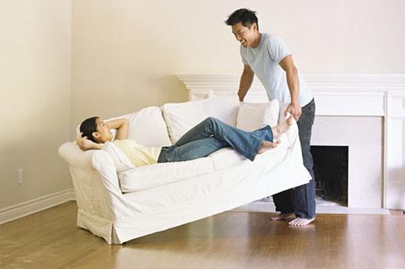mueble-pesado