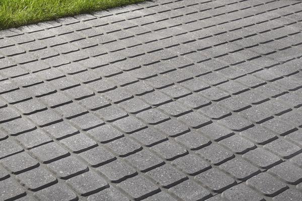 Dalle Terrasse Composite 50x50 Karcher Terrasse Beton