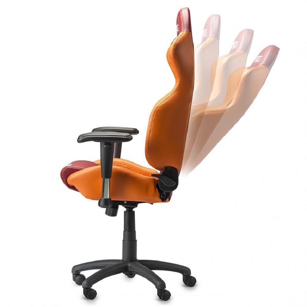 Produciamo e rivendiamo set di sedie e tavoli (cod 104) adatti ad arredamento pub,. Sedia Sparco As Roma Per Tifare Anche In Ufficio