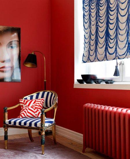 Decoracion en interiores  Bricolaje casa  Page 3