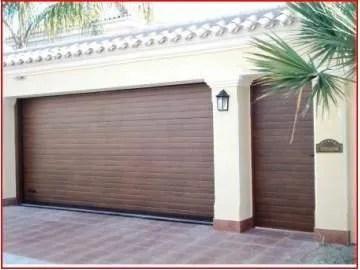 Puertas Automticas  Bricolaje10com