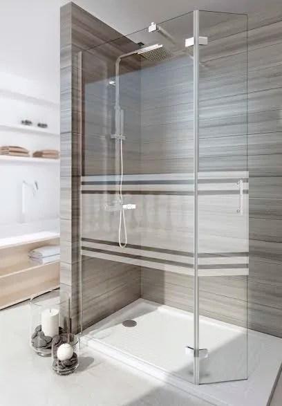 Ver Cuartos De Baño Modernos