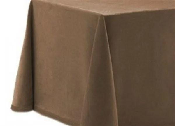 Cmo hacer una falda para mesa camilla rectangular