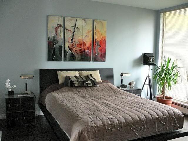 Cmo decorar mi cuarto con poco dinero 50 fotos e ideas
