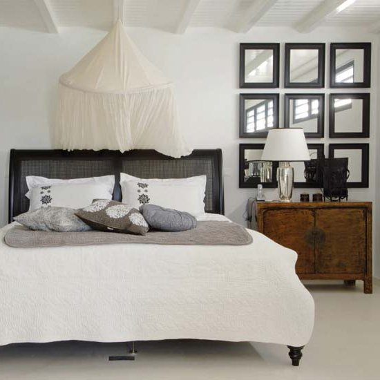 Decoracion De Dormitorios Pequeos Para Adultos Gallery Of