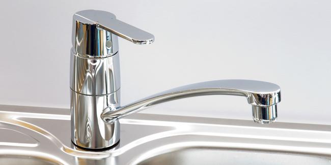 ou mitigeur quel robinet choisir