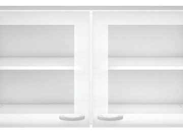 Anta Cucina Ikea | Cucina Effetto Contrasto Idee Cucina Ikea