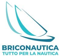 BricoNauticaShop